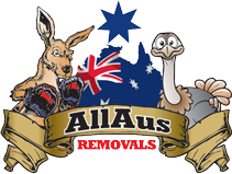 Sunshine Coast Removals
