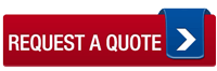furniture removal quote