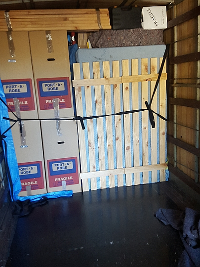 Quality Removalists